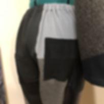 Upcycle Pants & Sleeve Closeup.JPG