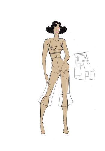 Sketch2_efox_2021.png