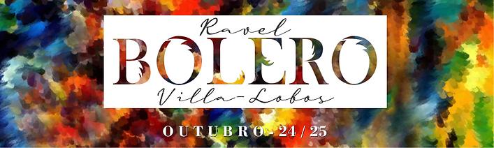 Banner site - Ravel-Villa-Lobos- outubro