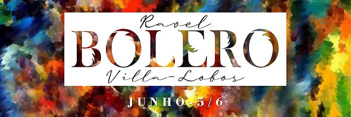 Banner site - Ravel-Villa-Lobos-junho.pn