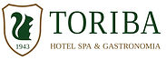 toribahotel.jpg