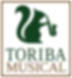 toribamusical.png