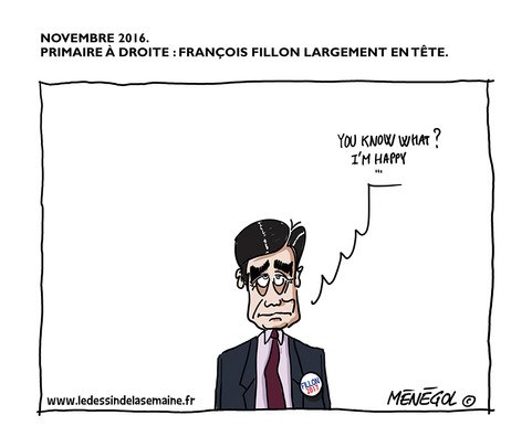 20 NOV. 2016 - FRANÇOIS 1ER