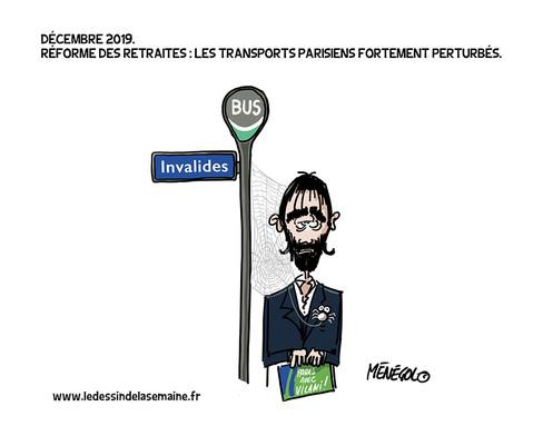 12 DEC 2019 - EQUATION À PLUSIEURS INCONNUES