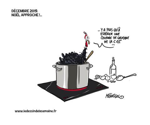 22 DEC 2019 - LA FÉERIE DE NOËL