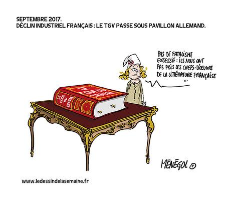 27 SEPT. 2017 - L'HONNEUR EST SAUF