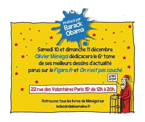 30 NOV. 2016 - UNE MERVEILLEUSE SORTIE !