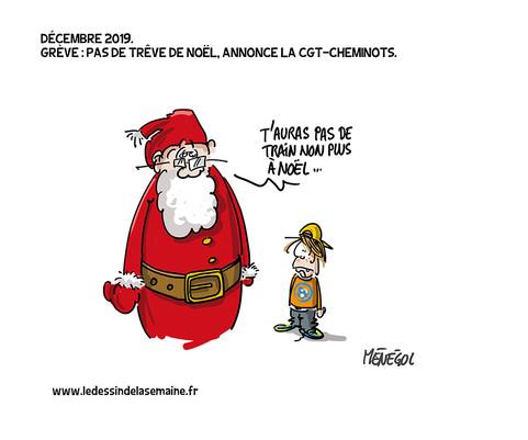 13 DEC 2019 - IL NOUS RESTE L'ESSIEU POUR PLEURER