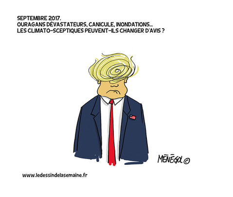 06 SEPT. 2017 - CANARD VEXÉ