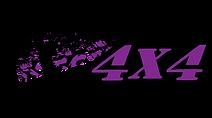 TWD 4X4_logo final.png