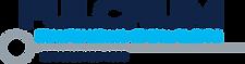 Fulcrum Suspensions Logo - 40+.png