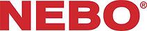 Nebo Logo.jpg