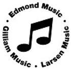 edmond music logo.jpg