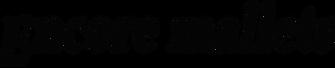 New Encore Logo.png