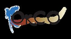 logo_okco_new_72dpi.png