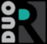 DuoRodinia_Logo_ThreeColor-01 (1)_edited