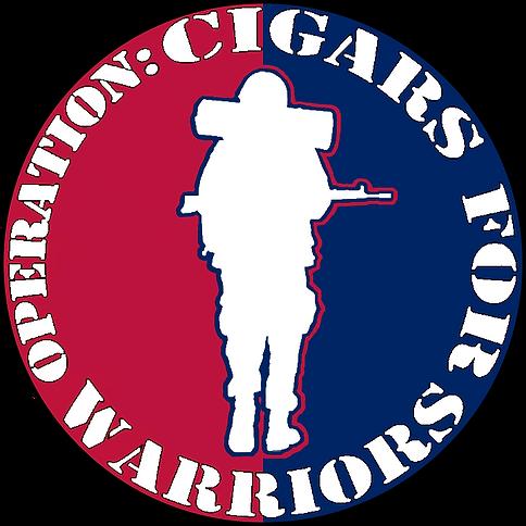 large OP logo.png
