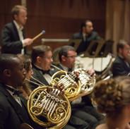 Oklahoma Composer's Orchestra