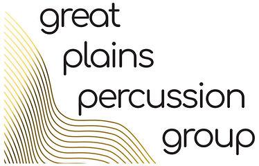 GPPG Main Logo.jpg