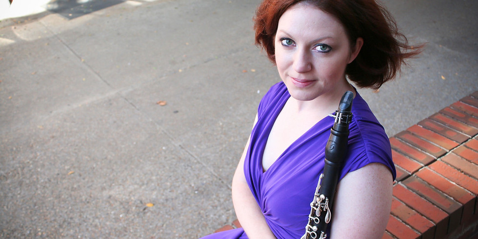 """""""The Music of Six Continents"""" - Featured Guest Dr. Lisa Kachouee"""