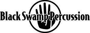 BSP Logo_black.jpg
