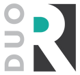 DuoRodinia_Logo_ThreeColor-01 (1).png