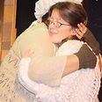 acc 2017 - CRATCHIT MOM AND MARTTA.jpg