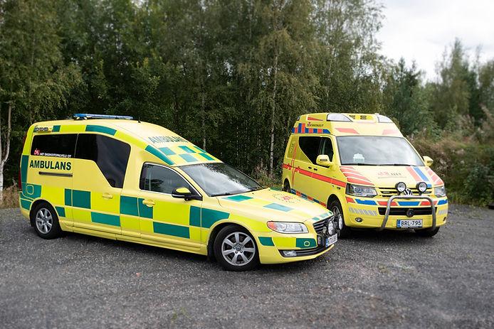 ambulanssi_valmis.jpg