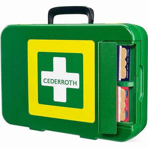 Cederroth EA-pakki X-Large