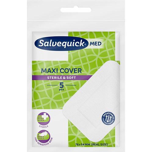 Salvequick Maxi Cover