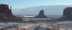 passion-accedo-v2