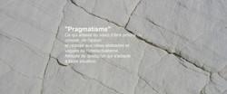 pragmatisme-accedo-v2