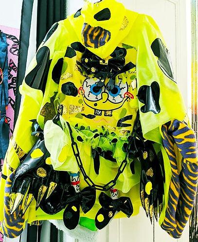 SpongeBobBehindscene.jpg