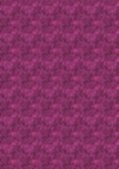 pink tiger backdrop.jpg