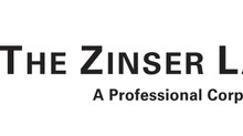 Zinsergram a/k/a Legal Update
