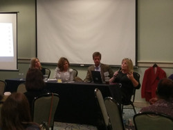 Publisher's Panel