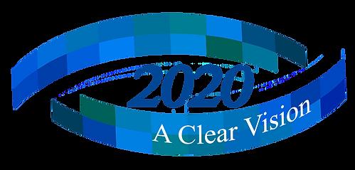 2020logo1nscma.tif