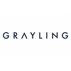 2 Grayling