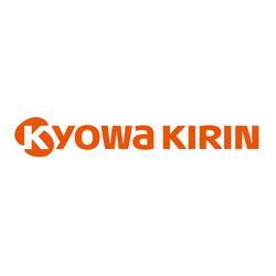 3 Kyowa Kirin