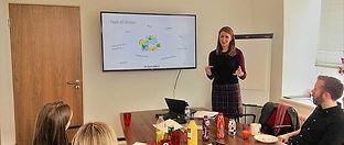 Dr Laura Wyness Workplace wellness.jpeg