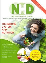 NHD cover 2021.jpg