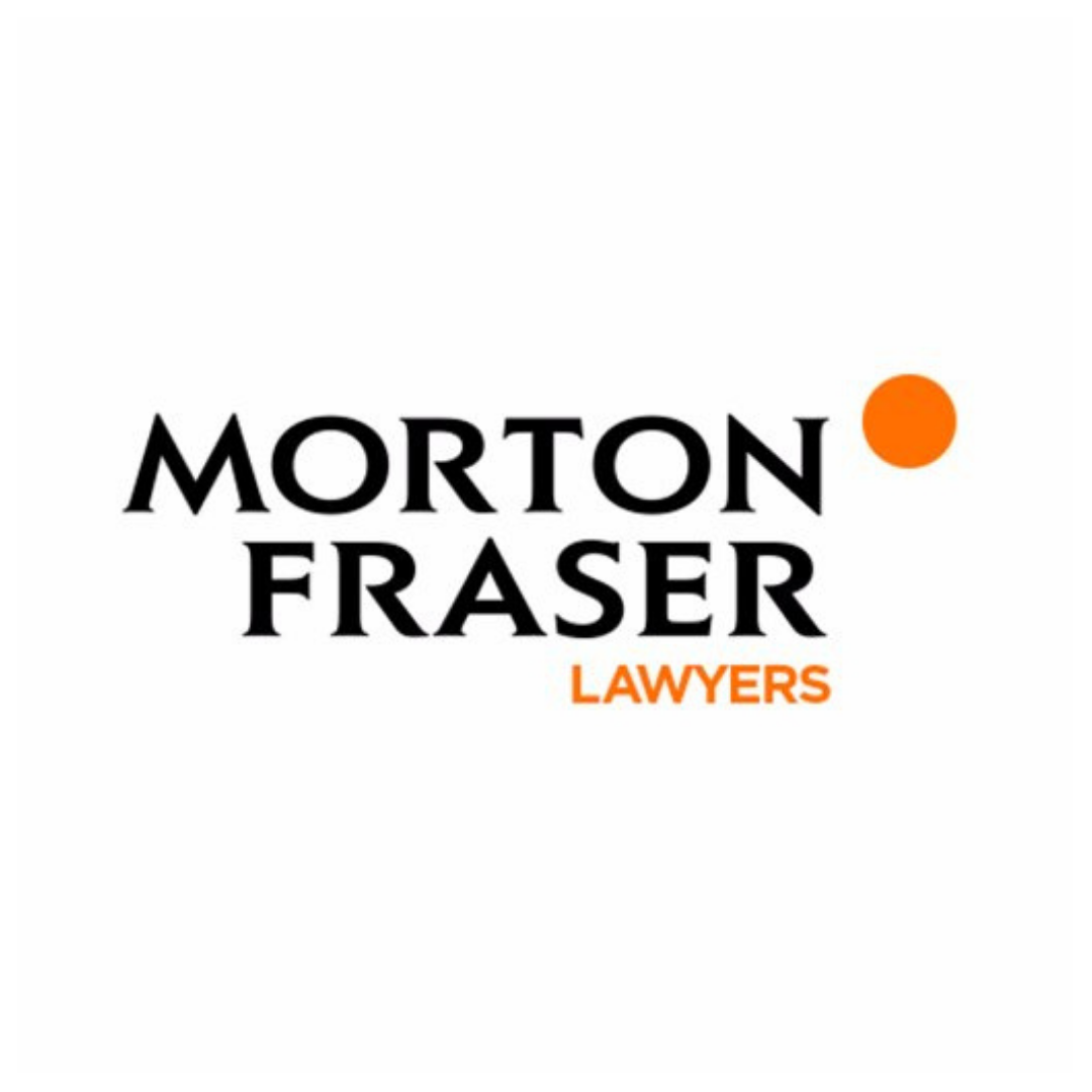 1 Morton Fraser