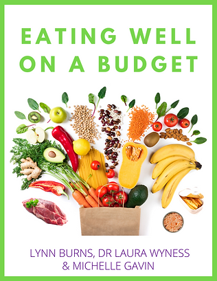Eating Well on a Budget - Cover page.png
