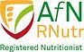 AfN logo_2020_smaller.png