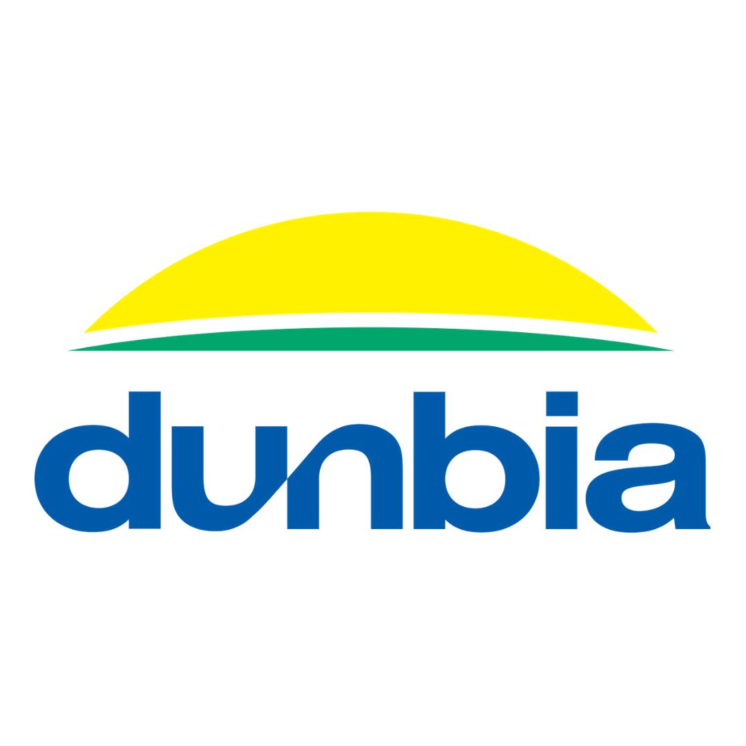 6 Dunbia