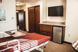 Arbors_Room-1.jpg