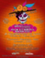 Dia-de-los-Muertos-Fun-Run---2020-Poster