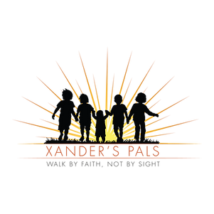 Xander's Pals logo_FINAL1.png