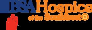BSAHospiceFMCPalliativeLogo-400Scale-Col
