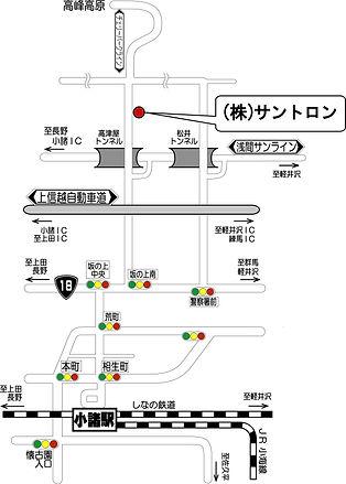 サントロン アクセス HP2用.jpg